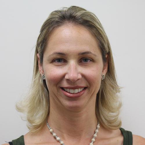 Melissa Howie, PA