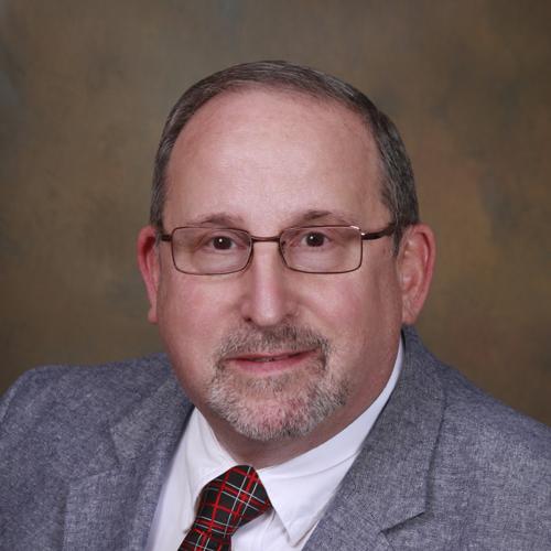 Dr. Lewis Kanter