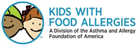 kids-with-food-allergies