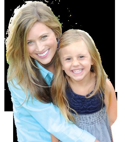 Home - Coastal Allergy Care